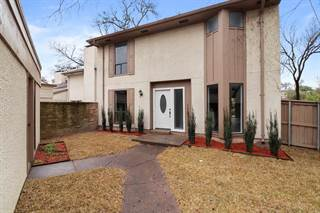 Townhouse for sale in 6375 Southpoint Drive, Dallas, TX, 75248