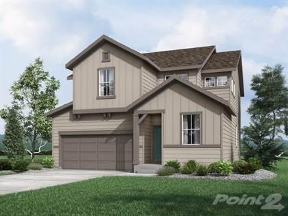 Singlefamily for sale in 15963 E Warner Drive, Denver, CO, 80249