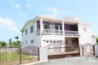 Multi-family Home for sale in Road 110, Km. 8.9 Interior, Villas Del Mar, Aguacate Ward, Aguadilla PR 00603, Aguadilla, PR, 00690