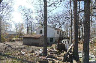 Single Family for sale in 9681 Gray Goose Road, Jerome, MI, 49249