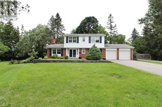 Single Family for sale in 18 BRIDGEFORD ST S, Richmond Hill, Ontario