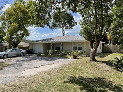 Residential Property for sale in 1560 SUNSET POINT ROAD 121030267011, Clearwater, FL, 33755