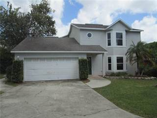 Single Family en venta en 11180 126TH AVENUE, Largo, FL, 33778