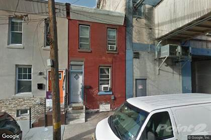 Apartment for rent in 2170 E. Oakdale St., Philadelphia, PA, 19125
