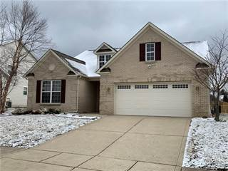 Single Family for sale in 5451 Landrum Drive, Indianapolis, IN, 46234