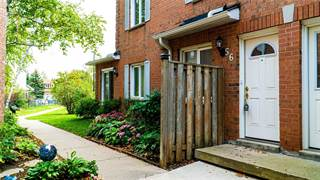 Condo for rent in 508 Essa Rd 56, Barrie, Ontario, L0M1A0