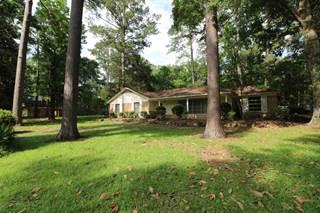 Single Family for sale in 717 Houston St., Newton, TX, 75966