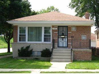 Residential Property for sale in 9356 South Colfax Avenue, Chicago, IL, 60617