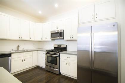 Apartment for rent in 957 Hayes Street, San Francisco, CA, 94117