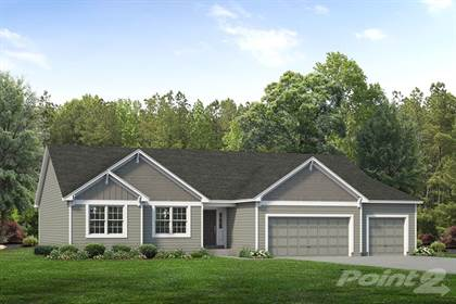 Singlefamily for sale in 1266 Vero Lane, Ellisville, MO, 63011