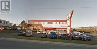 Office Space for rent in 29-31 pippy Place, St. John's, Newfoundland and Labrador, A1B3X2
