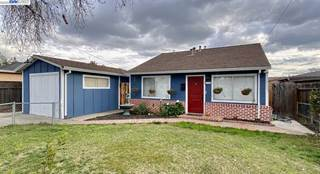 Single Family for sale in 1315 Lambaren Ave, Livermore, CA, 94551