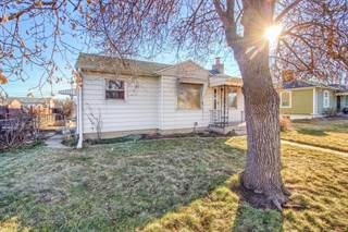 Single Family for sale in 720 S Umatilla Way, Denver, CO, 80223