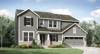 Single Family for sale in 15686 Whelchel Drive, Fortville, IN, 46040