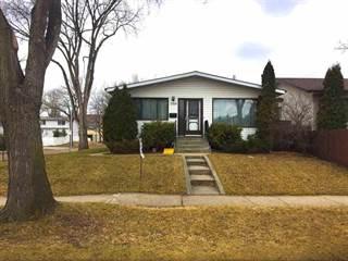 Single Family for sale in 11504 67 ST NW, Edmonton, Alberta, T5B1L7