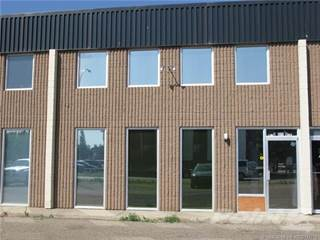 Comm/Ind for rent in 311 9 Street E, Brooks, Alberta, T1R 0K2