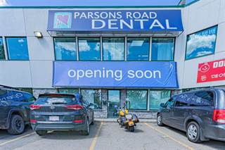 Office Space for rent in 3208 Parsons RD NW, Edmonton, Alberta, T6N1M2