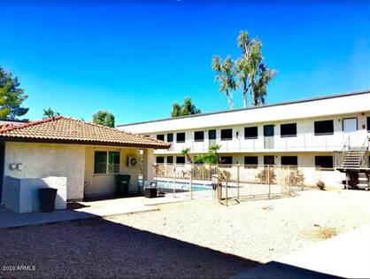 Residential Property for sale in 18202 N CAVE CREEK Road 126, Phoenix, AZ, 85032