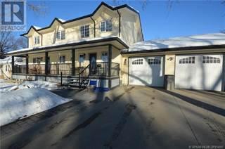 Single Family for sale in 9818 106 Avenue, Grande Prairie, Alberta, T8V1J3