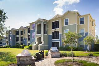 Houses & Apartments for Rent in Pooler, GA from $465