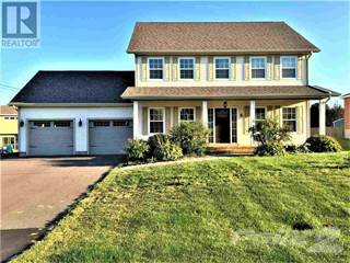 Single Family for sale in 3 Bendella Dr, Charlottetown, Prince Edward Island