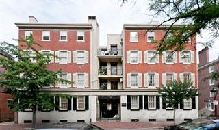 Apartment for rent in 309-17 South 4th St, Philadelphia, PA, 19103