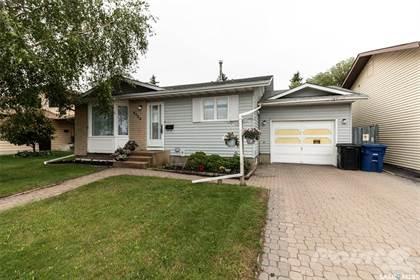 Residential Property for sale in 4044 Taylor STREET E, Saskatoon, Saskatchewan, S7H 5J5