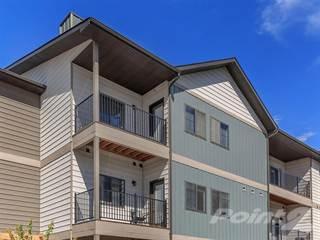 Apartment for rent in InterUrban Apartment Homes - THREE BEDROOM, Billings, MT, 59106