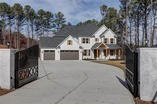 Single Family for sale in 1928 Collins Hill Road, Lawrenceville, GA, 30043