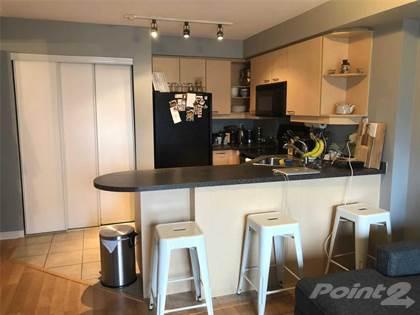 Residential Property for sale in 140 Bathurst Street Toronto, Toronto, Ontario