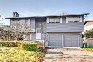 Single Family for sale in 21019 124th Avenue SE, Kent, WA, 98031