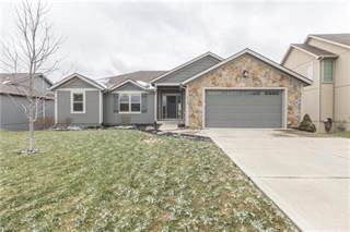 Single Family for sale in 11108 N Belleview Avenue, Kansas City, MO, 64155