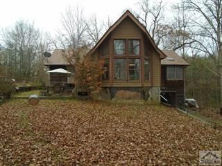 Single Family for sale in 599 East Jones Chapel Rd, Danielsville, GA, 30633