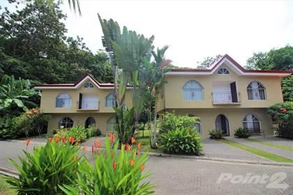 Condominium for sale in Country Road to White Sand Beach Condominium, Punta Leona Area, Costa Rica, Punta Leona, Puntarenas