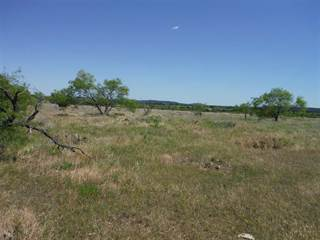 Photo of Tract 5 Private Road 3642, 76522, Coryell county, TX