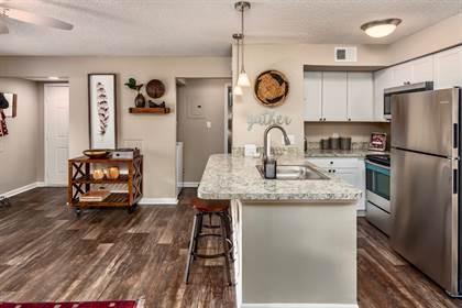 Apartment for rent in 7325 Goldenpointe Blvd, Azalea Park, FL, 32807