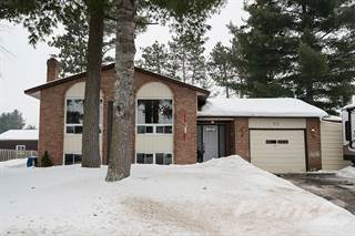 Residential Property for sale in 82 Woodland Cres., Petawawa, Ontario