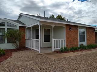 Single Family for sale in 1612 Salt River Court NE, Rio Rancho, NM, 87144