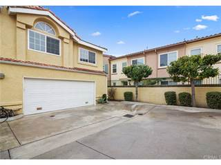 Townhouse for sale in 11465 Excelsior Drive, Norwalk, CA, 90650