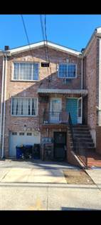 Multifamily en venta en 4054 Edson Ave, Bronx, NY, 10466