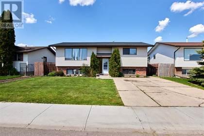 Single Family for sale in 18 Elder Avenue SE, Medicine Hat, Alberta, T1B2W8