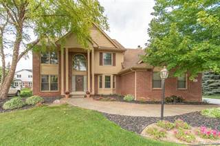 Single Family for sale in 37112 SEABROOK Drive, Livonia, MI, 48152