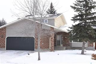 Residential Property for sale in 2423 Rooke PLACE, Regina, Saskatchewan, S4V 1T8