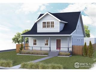 Single Family for sale in 219 2nd Ave, Superior, CO, 80027