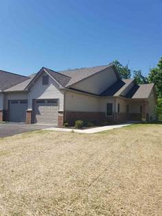 Residential Property for rent in 6294 Parks Edge, Loves Park, IL, 61111