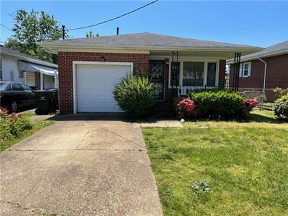 Residential Property for sale in 927 Albert Avenue, Norfolk, VA, 23513