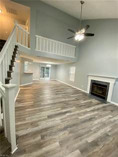 Residential Property for sale in 3032 Red Maple Lane, Virginia Beach, VA, 23452