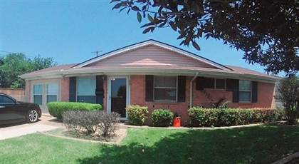 Residential for sale in 3629 Tioga Street, Dallas, TX, 75241