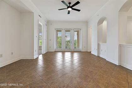Residential Property for sale in 4300 SOUTH BEACH PKWY 2203, Jacksonville Beach, FL, 32250