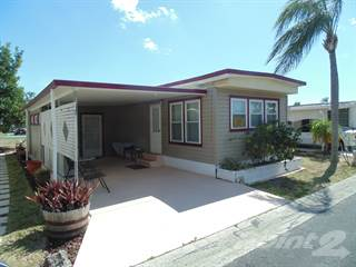 Residential Property for sale in 1409 24th Ave W, Bradenton, FL, 34205